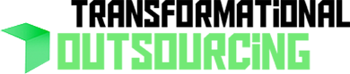 TOI footer logo