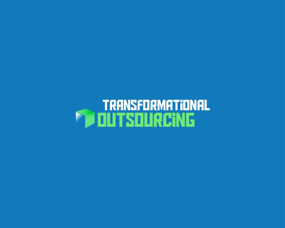 TOI sidebar Logo