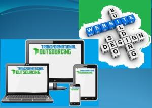 Mobile Responsive Blog Image
