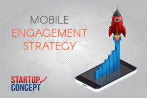 Now is the Time to Update and Upgrade Your Mobile Strategy