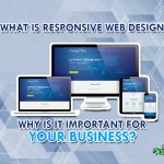 What is Responsive Web Design Blog Image