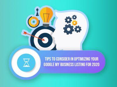 Tips on Optimizing Blog Image