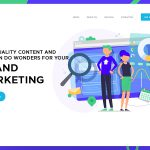 Brand Marketing Blog Image