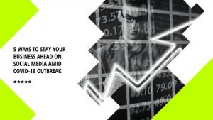 Corporate Work Blog Banner Image