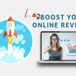 21st Century Word-of-Mouth: How Online Reviews Can Boost Your E-Commerce