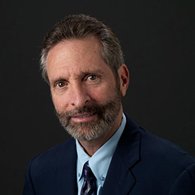 Bob Levin CEO