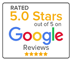Google Reviews Badge