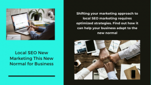Local SEO New Marketing Blog Image