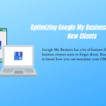Optimizing Google My Business to Attract New Clients Image