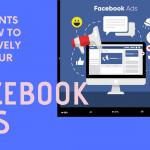 Facebook Ads Blog Image