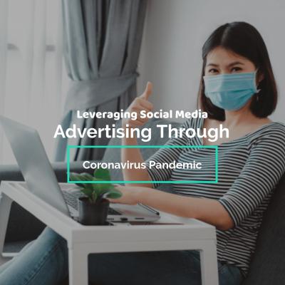 Leveraging Social Media Blog Image