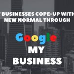 Google My Business Tips Blog Image