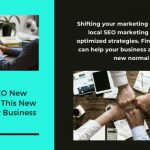 Local SEO New Marketing Blog Image