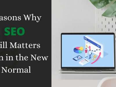 Why SEO Still Matters Blog Image