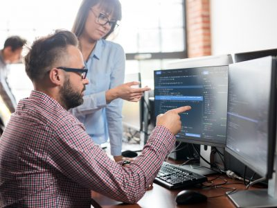 Top Website Developer Company in Miami | Transformational Outsourcing