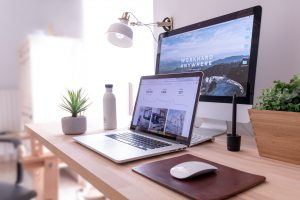 Top-Rated Web Design Company, Fort Lauderdale | Hire Now