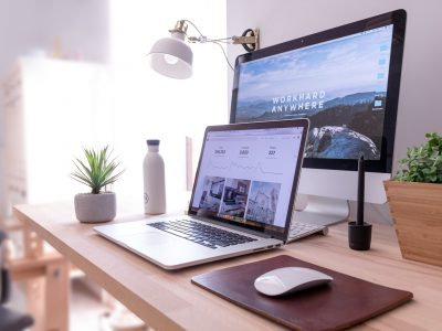 Top-Rated Web Design Company, Fort Lauderdale   Hire Now