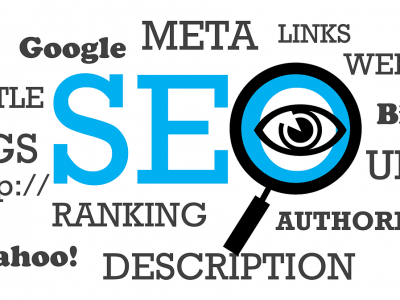 Why You Should Work with SEO Company